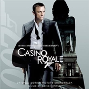 Casino Royale: Gold Series