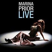Live | DVD