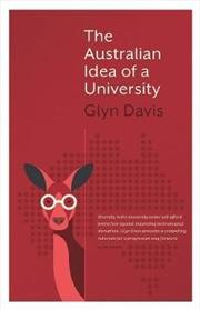 Australian Idea Of A University