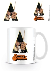 Clockwork Orange - Movie | Merchandise