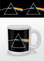 Pink Floyd - Dark Side Of The Moon | Merchandise
