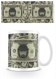 Breaking Bad - Heisenberg Dollar | Merchandise