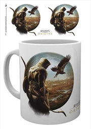 Assassins Creed Origins - Eagle | Merchandise