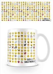 Smiley - Emoticon | Merchandise