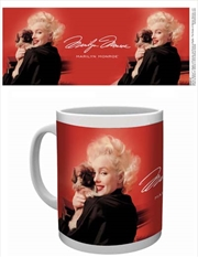 Marilyn Monroe - Love | Merchandise