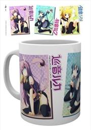 Hatsune Miku - Neko   Merchandise