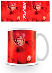 The Flash - New Destinies | Merchandise