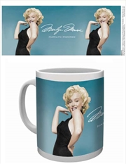 Marilyn Monroe - Pose | Merchandise