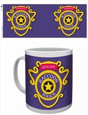 Resident Evil - Stars | Merchandise