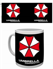 Resident Evil - Umbrella | Merchandise