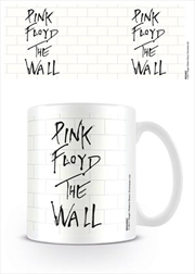 Pink Floyd - The Wall | Merchandise