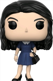Riverdale - Veronica Lodge | Pop Vinyl