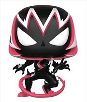 Spider-Man - Gwenom | Pop Vinyl
