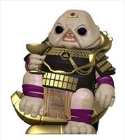 Destiny - Emperor Calus