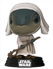 Star Wars - Caretaker Pop! Vinyl | Pop Vinyl