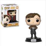 Star Wars: Solo - Qi'ra Pop! Vinyl