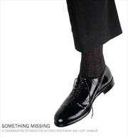 Something Missing | Vinyl