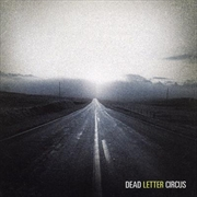 Dead Letter Circus 1
