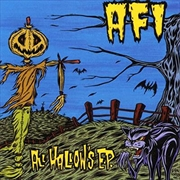 All Hallows: Ep