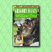 Willow Tree | CD