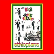 Lets Ska And Rock Steady | CD