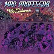 Electro Dubclubbing | CD