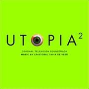 Ost- Utopia 2 | Vinyl