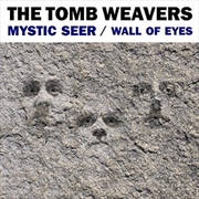 Wall Of Eyes / Mystic Seer | Vinyl