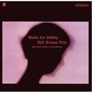 Waltz For Debby | Vinyl