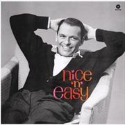Nice 'n' Easy (Bonus Track)