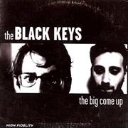 Big Come Up | Vinyl