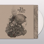 Ost- The Wicker Man | Vinyl