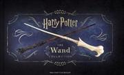 Harry Potter | Paperback Book