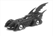 Batman (1995) - Batmobile 1:32