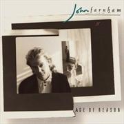 Age Of Reason | Vinyl