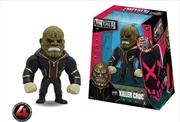 "Suicide Squad - Killer Croc 4"" Metals Wave 1 | Merchandise"