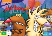 Angry Beavers - Collector's Edition, The