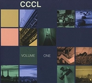 Chemistry Lessons - Volume 1 | CD