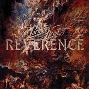 Reverence | CD