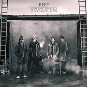Revelation | CD
