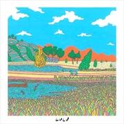 LULU | CD