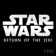 Star Wars - The Return Of The Jedi
