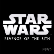 Star Wars - Revenge Of The Sith | CD