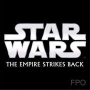 Star Wars - The Empire Strikes Back | CD