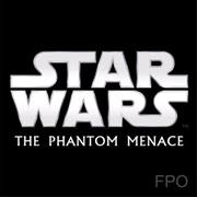 Star Wars - The Phantom Menace | CD