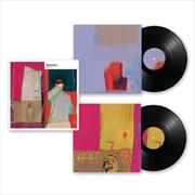 Bring It On | Vinyl