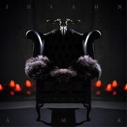 Amr - Limited Edition - Transparent Red Vinyl