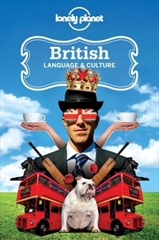 British Language And Culture Guide