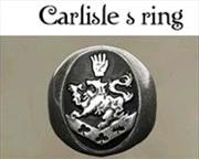Twilight - Jewellery Carlisle's Ring | Apparel