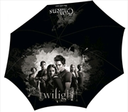 Twilight - Umbrella Cullens | Merchandise